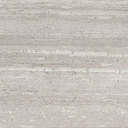 Marstood | Marble 02 | Silver Travertine | 30x60 matt | Piastrelle ceramica | TERRATINTA GROUP