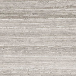 Marstood | Marble 02 | Silver Travertine | 30x60 polished | Carrelage pour sol | Ceramica Magica