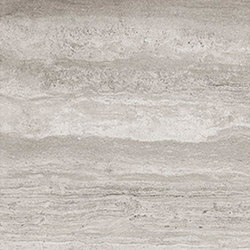 Marstood | Marble 02 | Silver Travertine | 30x30 matt | Floor tiles | Ceramica Magica