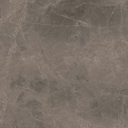 Marstood | Marble 03 | Fior Di Bosco | 60x120 matt | Ceramic tiles | TERRATINTA GROUP