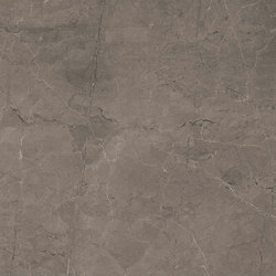 Marstood | Marble 03 | Fior Di Bosco | 60x120 polished | Ceramic panels | Ceramica Magica