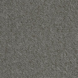 Epoca Classic Ecotrust 0782737 | Carpet tiles | ege