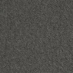 Epoca Classic Ecotrust 0782745 | Carpet tiles | ege