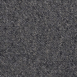 Epoca Classic Ecotrust 0782747 | Carpet tiles | ege