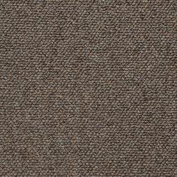 Epoca Classic Ecotrust 0782755 | Carpet tiles | ege