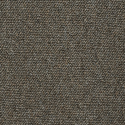 Epoca Classic Ecotrust 0782757 | Carpet tiles | ege