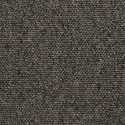 Epoca Classic Ecotrust 0782765 | Carpet tiles | ege