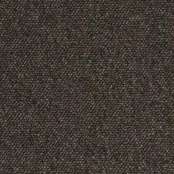 Epoca Classic Ecotrust 0782775 | Carpet tiles | ege