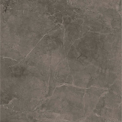 Marstood | Marble 03 | Fior Di Bosco | 60x60 polished | Floor tiles | TERRATINTA GROUP