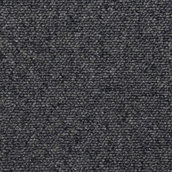 Epoca Classic Ecotrust 0782785 | Carpet tiles | ege