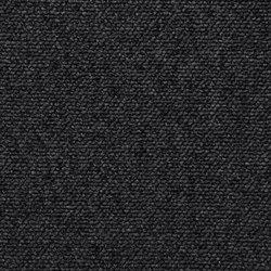 Epoca Classic Ecotrust 0782800 | Teppichfliesen | ege