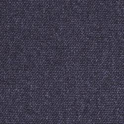 Epoca Classic Ecotrust 0782850 | Carpet tiles | ege