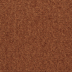 Epoca Classic Ecotrust 0782935 | Carpet tiles | ege