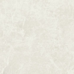 Marstood | Marble 04 | Pulpis Beige | 60x120 matt | Ceramic tiles | TERRATINTA GROUP