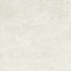 Marstood | Marble 04 | Pulpis Beige | 60x120 polished | Ceramic panels | TERRATINTA GROUP