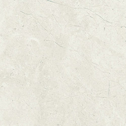 Marstood | Marble 04 | Pulpis Beige | 15x15 matt | Floor tiles | TERRATINTA GROUP