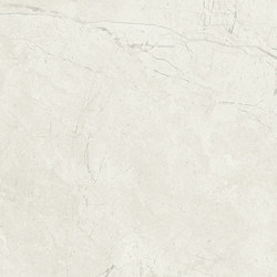 Marstood | Marble 04 | Pulpis Beige | 30x30 matt | Carrelage pour sol | TERRATINTA GROUP