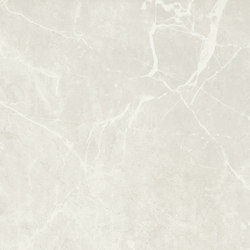 Marstood | Marble 04 | Pulpis Beige | 30x60 matt | Carrelage céramique | TERRATINTA GROUP