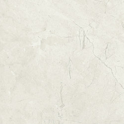 Marstood | Marble 04 | Pulpis Beige | 30x60 polished | Floor tiles | Ceramica Magica