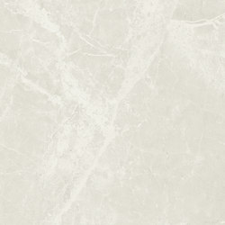 Marstood | Marble 04 | Pulpis Beige | 60x60 polished | Piastrelle ceramica | TERRATINTA GROUP