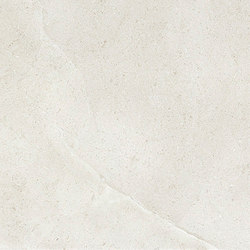 Marstood | Stone 01 | Leccese | 60x120 matt | Piastrelle ceramica | TERRATINTA GROUP