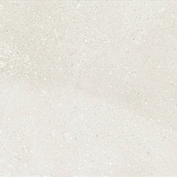 Marstood | Stone 01 | Leccese | 60x120 brushed | Piastrelle ceramica | TERRATINTA GROUP
