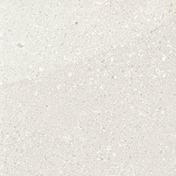 Marstood | Stone 01 | Leccese | 30x30 matt | Floor tiles | TERRATINTA GROUP