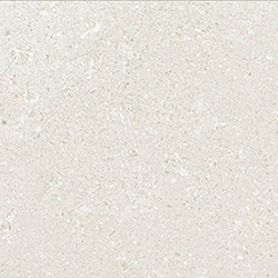 Marstood | Stone 01 | Leccese | 30x60 matt | Piastrelle ceramica | TERRATINTA GROUP