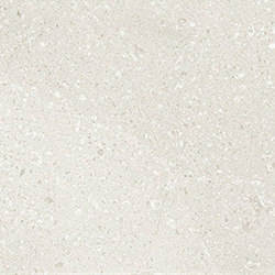 Marstood | Stone 01 | Leccese | 30x60 brushed | Keramik Fliesen | TERRATINTA GROUP