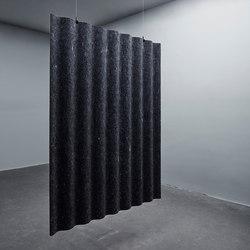 Scala | Éléments de séparation | Abstracta