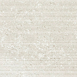 Marstood | Stone 01 | Leccese | 30x60 combed | Ceramic tiles | TERRATINTA GROUP