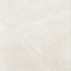 Marstood | Stone 01 | Leccese | 60x60 brushed | Floor tiles | Ceramica Magica