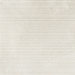 Marstood | Stone 01 | Leccese | 60x60 combed | Ceramic tiles | TERRATINTA GROUP