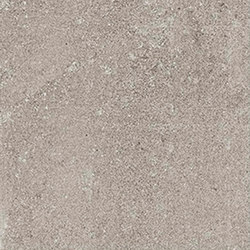 Marstood | Stone 02 | Serena | 30x30 matt | Ceramic tiles | TERRATINTA GROUP