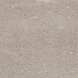 Marstood | Stone 02 | Serena | 30x60 matt | Ceramic tiles | TERRATINTA GROUP