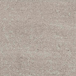Marstood | Stone 02 | Serena | 30x60 brushed | Ceramic tiles | TERRATINTA GROUP