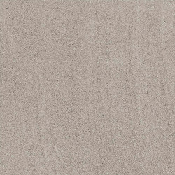 Marstood | Stone 02 | Serena | 60x60 brushed | Piastrelle ceramica | TERRATINTA GROUP