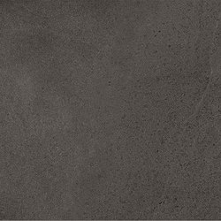 Marstood | Stone 03 | Burlington | 60x120 brushed | Ceramic panels | Ceramica Magica