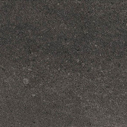 Marstood | Stone 03 | Burlington | 30x60 brushed | Floor tiles | Ceramica Magica