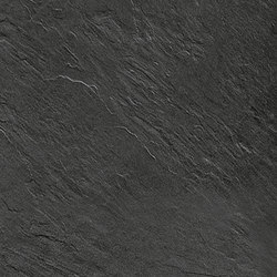 Marstood | Stone 04 | Ossidiana | 60x120 slate plus | Ceramic tiles | TERRATINTA GROUP