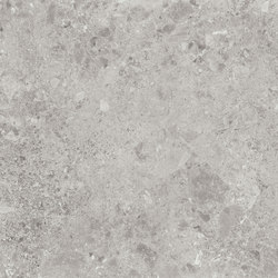 Marstood | Stone 05 | Ceppo di Gré | 60x120 matt | Ceramic tiles | TERRATINTA GROUP