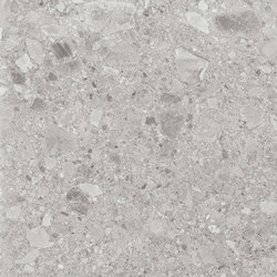 Marstood | Stone 05 | Ceppo di Gré | 30x30 matt | Ceramic tiles | TERRATINTA GROUP