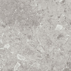 Marstood | Stone 05 | Ceppo di Gré | 15x15 matt | Ceramic tiles | TERRATINTA GROUP