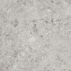 Marstood | Stone 05 | Ceppo di Gré | 30x60 matt | Floor tiles | TERRATINTA GROUP