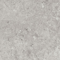 Marstood | Stone 05 | Ceppo di Gré | 30x60 brushed | Keramik Fliesen | TERRATINTA GROUP