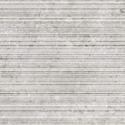 Marstood | Stone 05 | Ceppo di Gré | 30x60 combed | Ceramic tiles | TERRATINTA GROUP