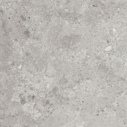 Marstood | Stone 05 | Ceppo di Gré | 60x60 brushed | Floor tiles | TERRATINTA GROUP