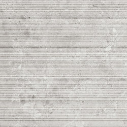 Marstood | Stone 05 | Ceppo di Gré | 60x60 combed | Ceramic tiles | TERRATINTA GROUP