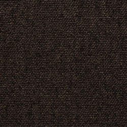Epoca Classic 0780185 | Wall-to-wall carpets | ege