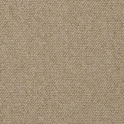 Epoca Classic 0780220 | Wall-to-wall carpets | ege